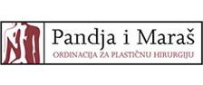 Panđa i Maraš