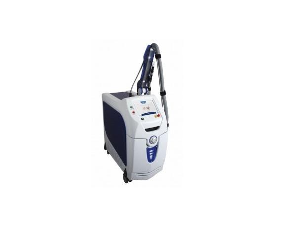 Indikacije za tretman NdYag i Erbium Yag lasera